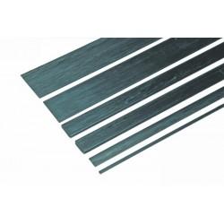 Graupner Ripa de Carbono 10x2x1000mm