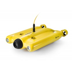 Gladius Underwater Drone Advanced Pro