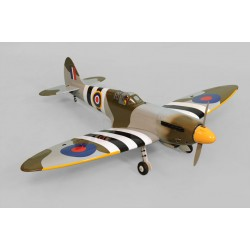 Phoenix Models Spitfire MK2 Scale 1:8 ARF .46-.55