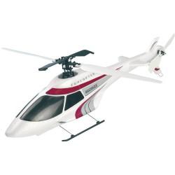 Multiplex - Funcopter