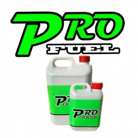 ProFuel Combustível Avião 10% 2L