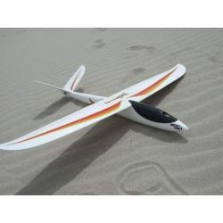 Aero-Naut Sailspeedy Glider (Kit)