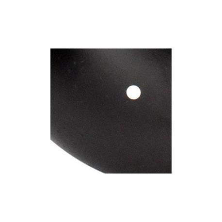 Topmodel Spare Cap for Balloon Wheel 2pcs