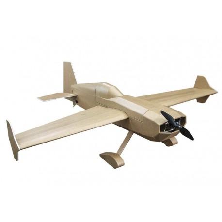 Flite Test Edge 540 Aerobatic Electric Airplane 1016mm
