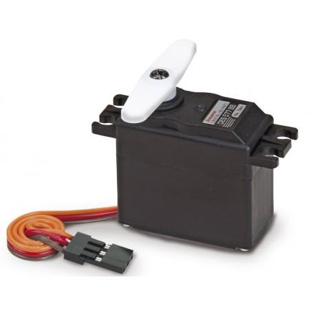 Graupner Servo digital DES 577 BB 20 mm