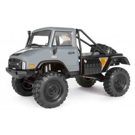 Axial SCX10 II UMG10 4WD Kit