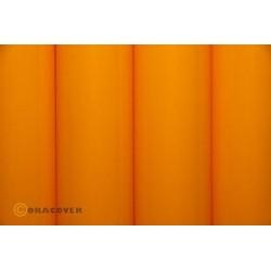 Orastick - Standard golden yellow L- 60cm x C- 1m