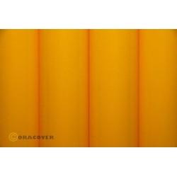 Orastick - Standard cub yellow L- 60cm x C- 1m