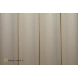 Orastick - Standard Transparent L- 60cm x C- 1m