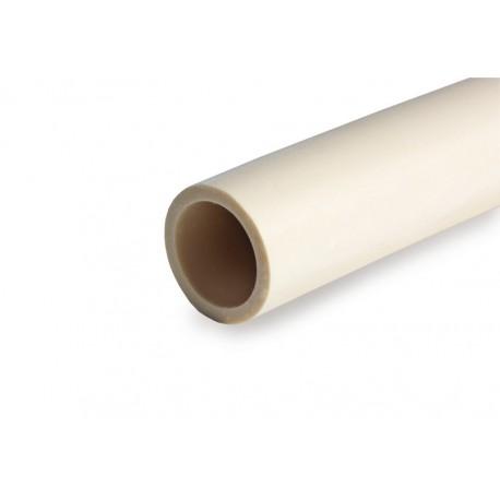 Graupner Silicone Tubing 25/19 mm
