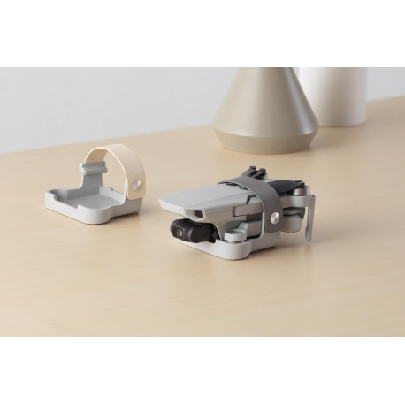 DJI Mavic Mini Propeller Holder (Beige)