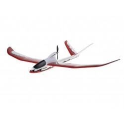 Graupner V-Venture V2 RC Electro Model Plane (RTF)
