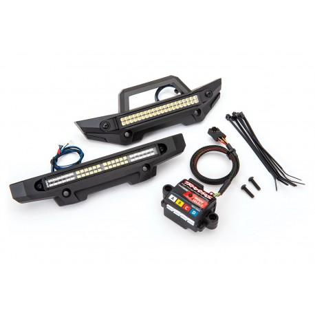 Traxxas MAXX LED Light Kit