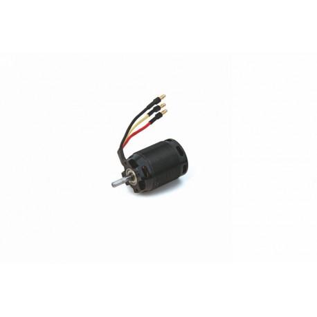Graupner COMPACT HPD 3625-825 14,8V Brushless M