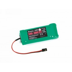 Graupner Receiver Battery 5NH-3000 RX 6