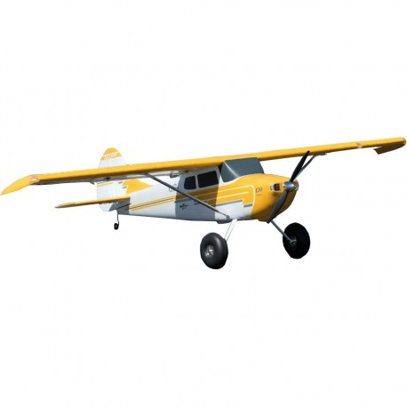 Robbe Cessna 170 Super PNP