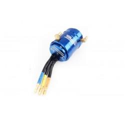 Hobbywing Seaking 3180KV-3660SL Electric Motor