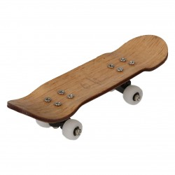 Robitronic Skateboard 85mm