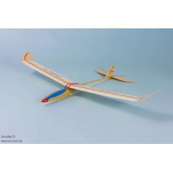 Aero-Naut Lilienthal 31 RC