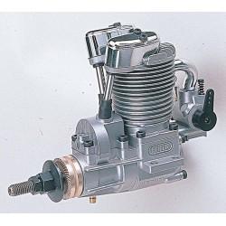 Saito FA-62A Four-Stroke Glow Engine 10,2cc