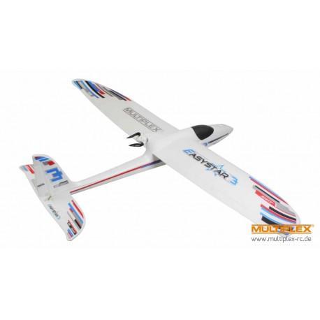 Multiplex RR EasyStar 3