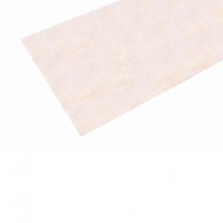 Aero-naut Birch Plywood