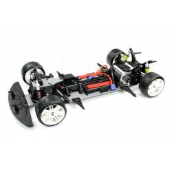 FG Sportsline 4WD 530 Electro 1/5 RTR