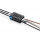Hobbywing Flyfun BL ESC 60A 3-6S LiPo BEC V5 Speed Control