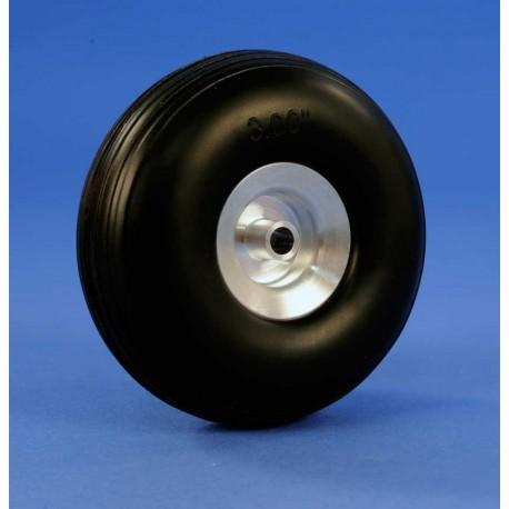 Ecotop 51mm Wheel in Pair
