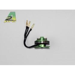 Pro-Tronik Motor Brushless DM2203 KV2100