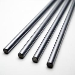 Aero-Naut Vareta de Aço Inox (1000x2mm)
