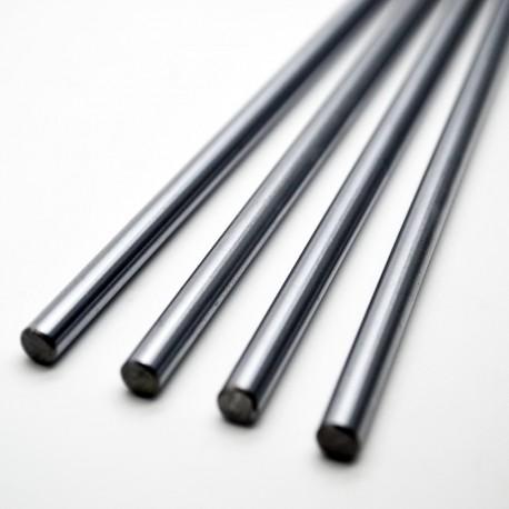 Aero-Naut Steel Rod (1000x2,5mm)