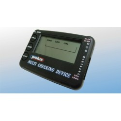 Prolux Multi Checking Device