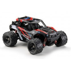 Absima 1/18 4WD High Speed Sand Buggy Red RTR