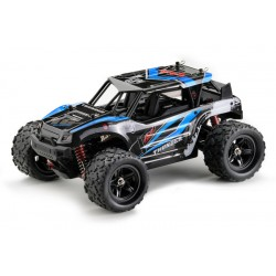 Absima 1/18 4WD High Speed Sand Buggy Blue RTR