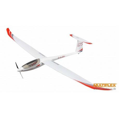Multiplex BK Lentus Kit