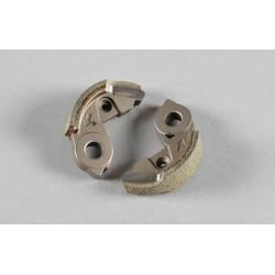 FG 07316-01 - Tuning Clutch Blocks / Zenoah (2p)