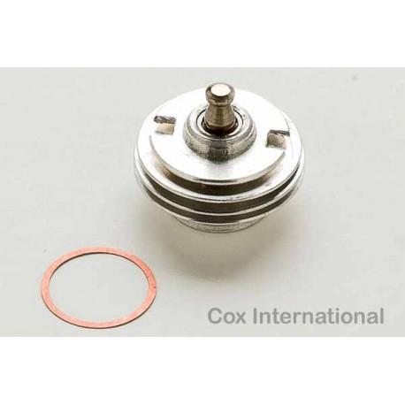 Cox International Glow Head  0.20
