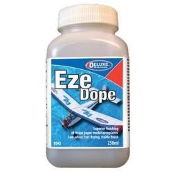 Deluxe Model Eze Dope 250ml