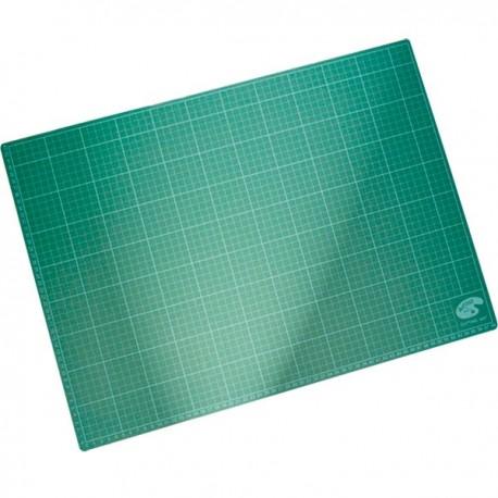 Dismoer Cutting Matt 900x600x3mm