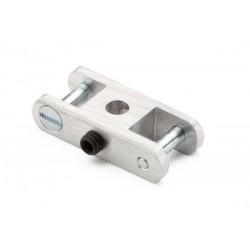 Topmodel XPower H Prop. HUB D4.0/20mm