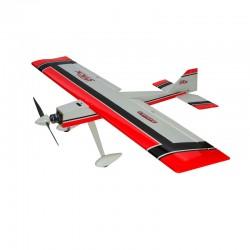 "Hangar 9 Ultra Stick 10cc 60"" ARF"