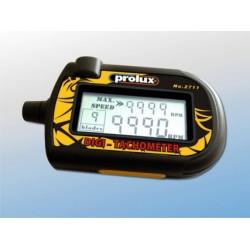 Prolux Tacômetro Digital