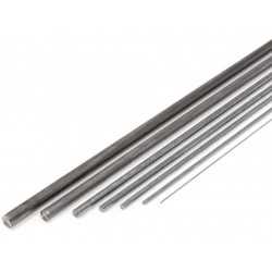Aero-Naut Steel Wire