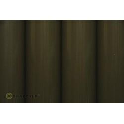 Oracover - Standard Olive Drab L- 60cm x C- 2m