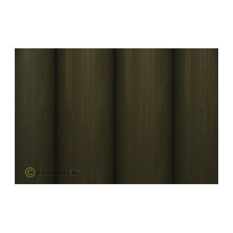 Oracover - Standard Olive Drab