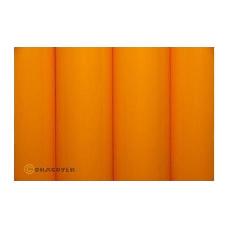 Oracover - Standard Golden Yellow