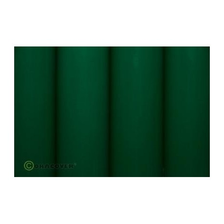 Oracover - Standard Green