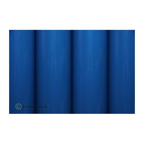 Oracover - Standard Blue