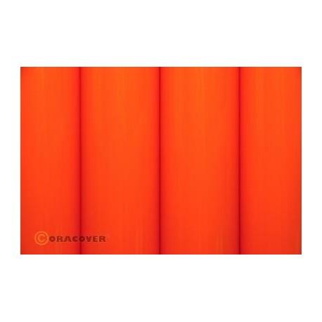 Oracover - Standard Orange